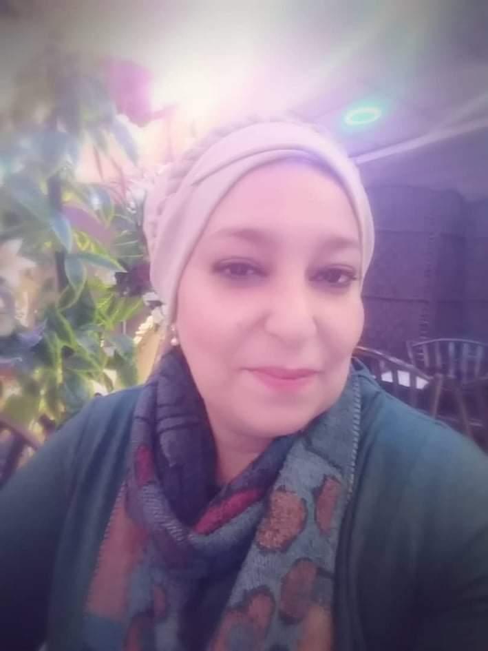 سيدات من الجزيرة السورية مابين الأمومة وكفاح العمل