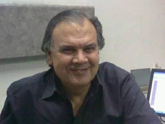 د. احمد العيسى