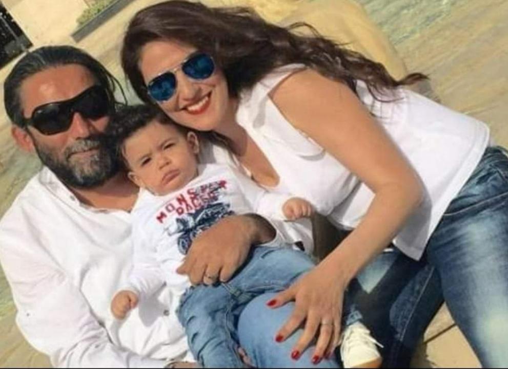 معاينة طبيب في دمشق 24 ألف ومخرج سوري يشتكي عليه بعد معاينة زوجته