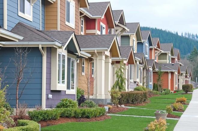 ملايين الأمريكيين قد يفقدون منازلهم مع تدهور وضع كورونا في الولايات المتحدة